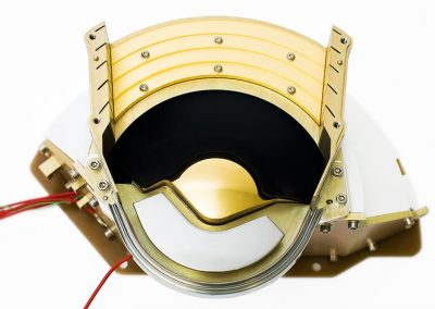 mecanique-precision-carbonne-toulouse-aerospatial-armement-nucleaire-aeronautique-automobile-medical